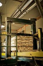 Crating Pallet Boards Blocking Amp Packaging Lumber In