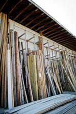 Quality Construction Lumber In Minneapolis Amp St Paul Mn