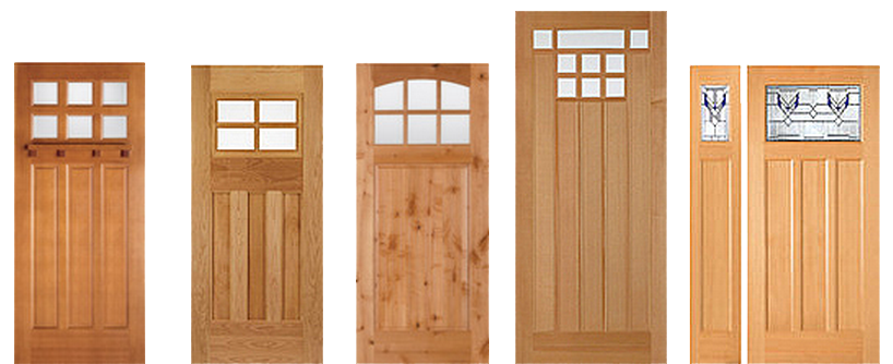 We know doors better than anyone. Siwek Lumber u0026 Millwork is your complete headquarters for all your interior door and exterior door needs in Minneapolis ...  sc 1 st  Siwek Lumber u0026 Millwork & Quality Doors for your Home or Business in Minneapolis u0026 St Paul MN