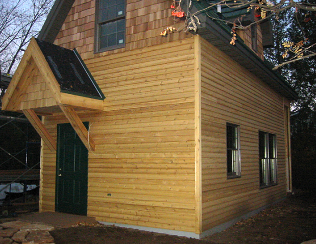 Roofing Amp Siding Materials In Minneapolis Amp St Paul Mn